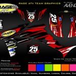 Rage Graphics 2