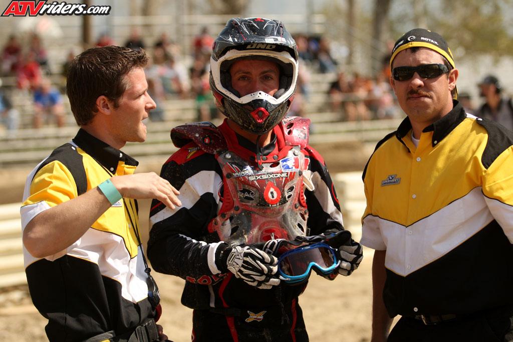 john-natalie-atv-motocross-dee-manshack