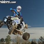 sean-taylor-2013-honda-450r-atv-whip